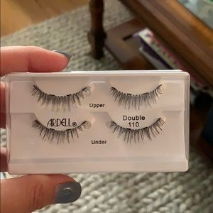 Ardell double 110 magnetic lashes